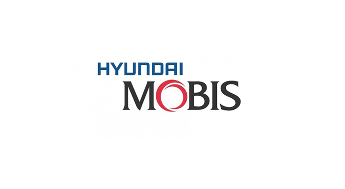 hyundai mobis ledningsdiagram