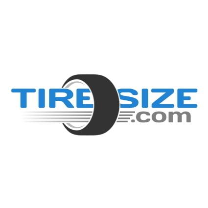 Tire Conversion Chart - tire conversion chart