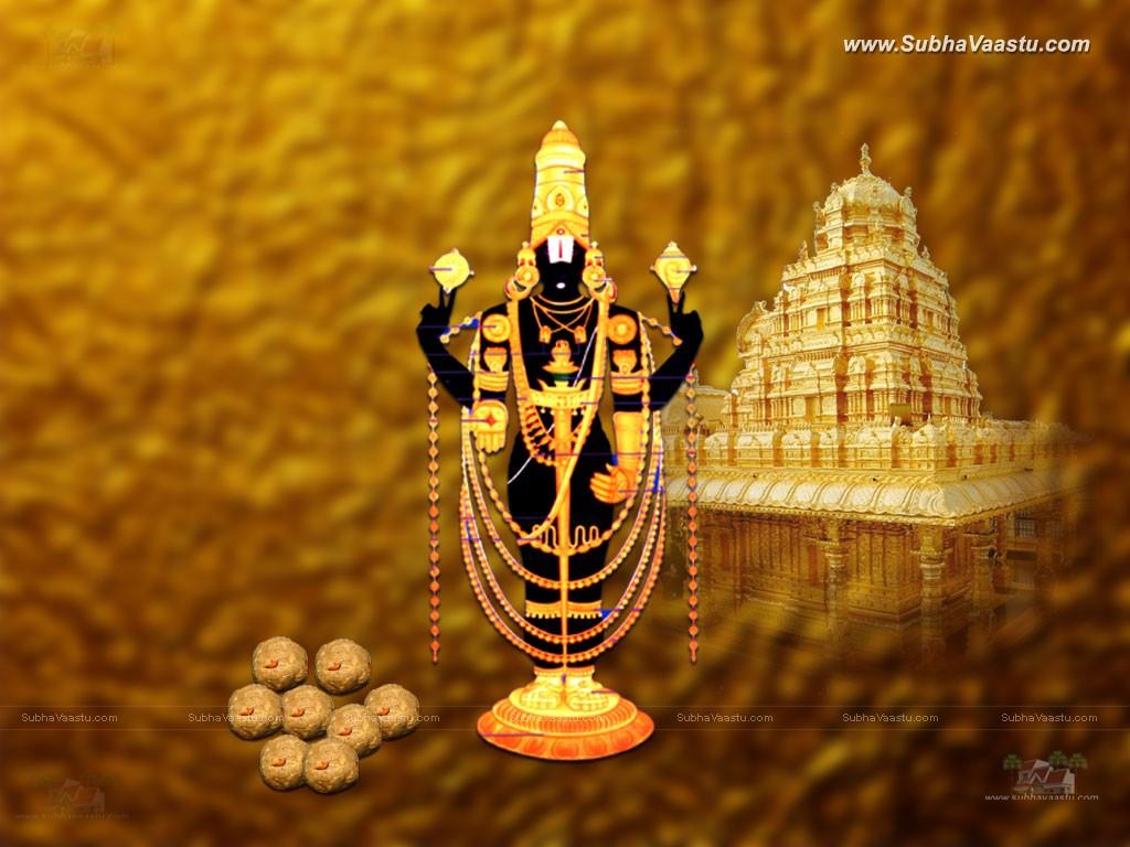 Sri Venkateswara Swamy Hd Wallpapers Sri Venkateswara Swamy Wallpapers 1 Tirumala Tirupati