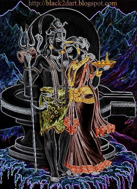 Lord Shiva Lingam Wallpapers 3d H I N D U Tirumala Tirupati Vaibhavam
