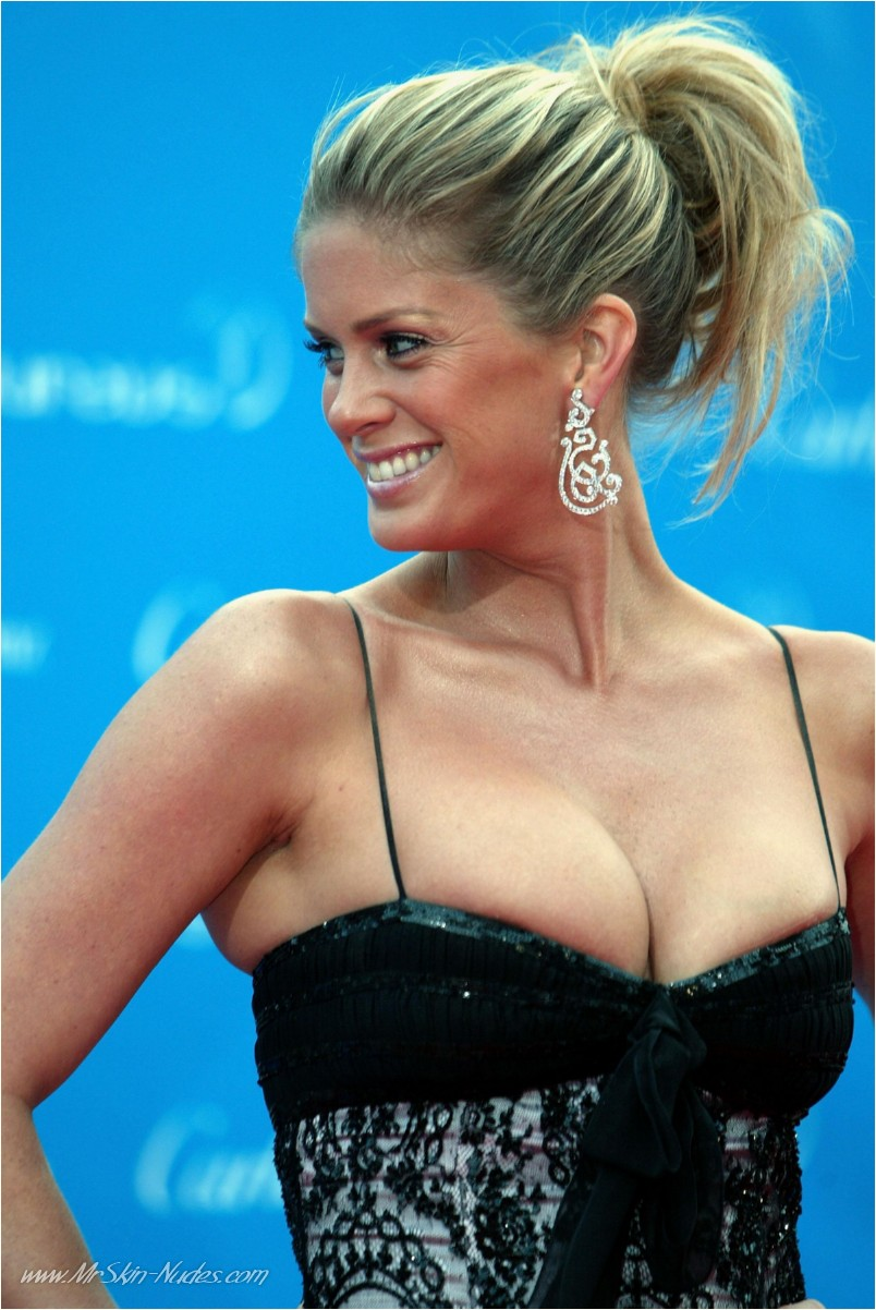 1000 Wallpapers For Girls Rachel Hunter Sexy Celebrity Hq Wallpaper And Hottest