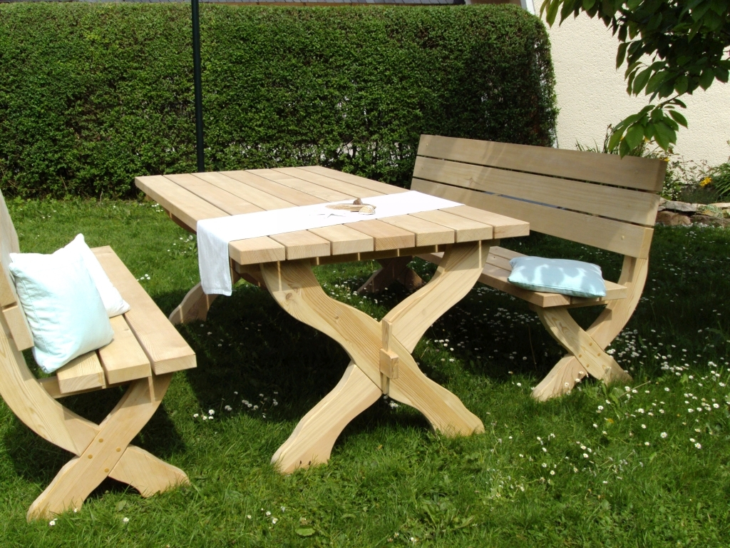 Bank Holz Garten Holz Bnke Best Holz Bnke With Holz Bnke Top With Holz