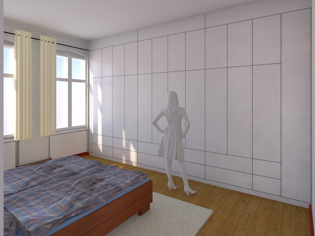 Ikea Schlafzimmer Garderobe Download The Beauty Room Look Book For