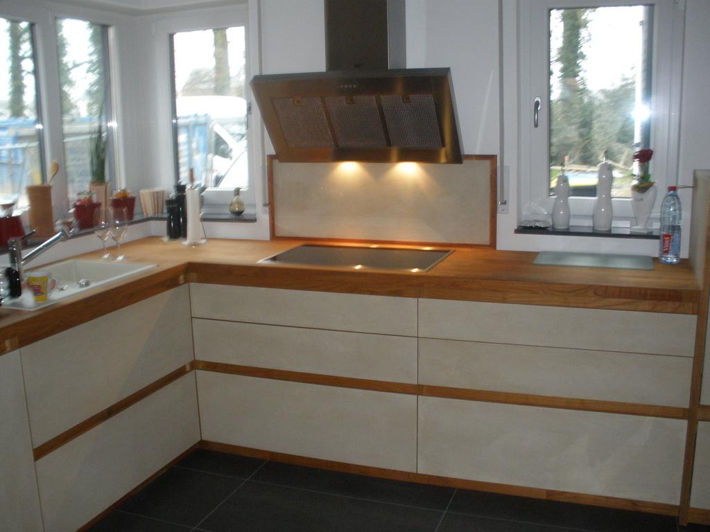 Küche Und Tisch.de