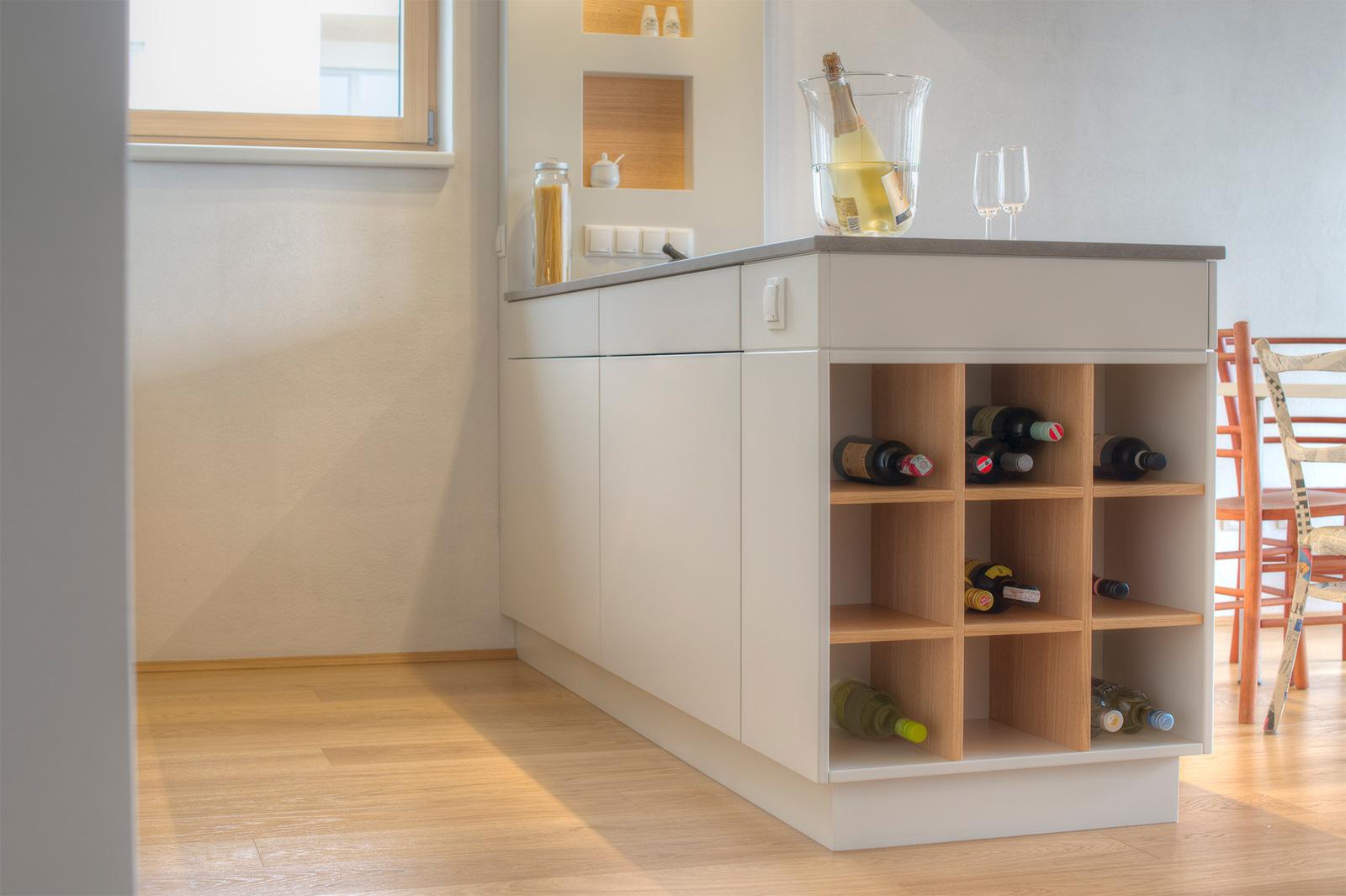 weinregal k che ikea weinregale ikea. Black Bedroom Furniture Sets. Home Design Ideas
