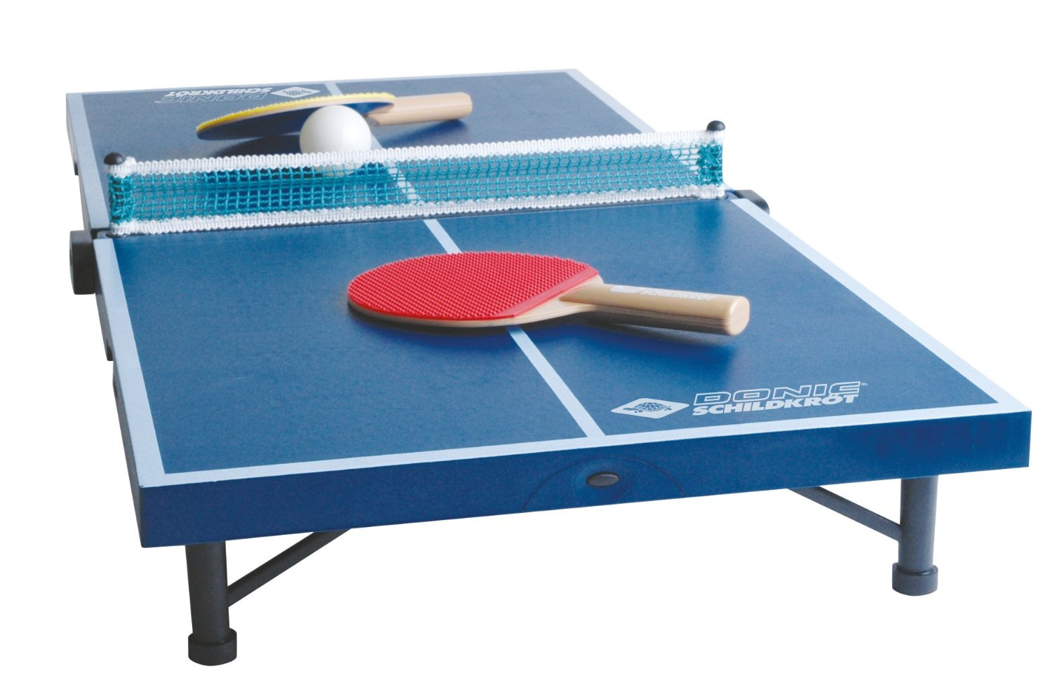 Solde Table De Ping Pong Mini Tischtennisplatte Test And Vergleich Top 10 Im