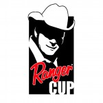 ranger cup