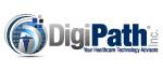 digipath_logo