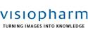 Visiopharm-logo125x50_edited-1