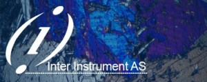 inter-instruments-as
