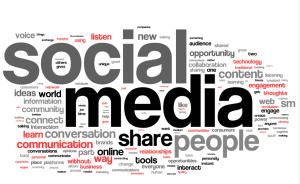 social_media_cloud