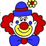 ClownComplete-150x150
