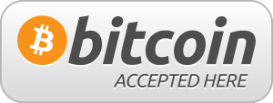 Bitcoin-accepted-here-printable