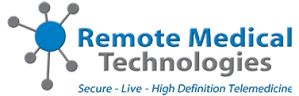 remote-meeting-technologies-logo
