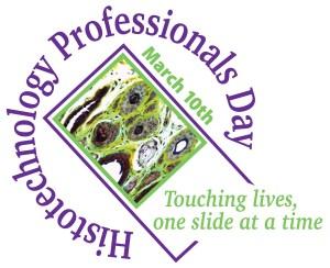 NHD_Logo_2014d