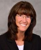 Dr. Kathleen Sayles