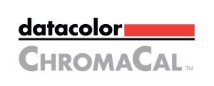 datacolor_chromacal-logo-white_hi