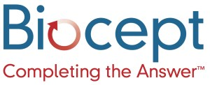 biocept-logo-FIN