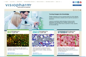 visiopharm4may15-2
