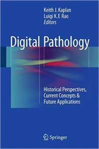 DigitalPathologyBookCover