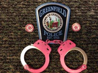 pinkhandcuffs