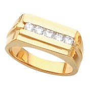 mens-diamond-fashion-ring