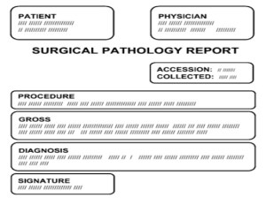 interpretation-of-pathology-report-15-638