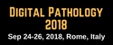 Digital Pathology 2018