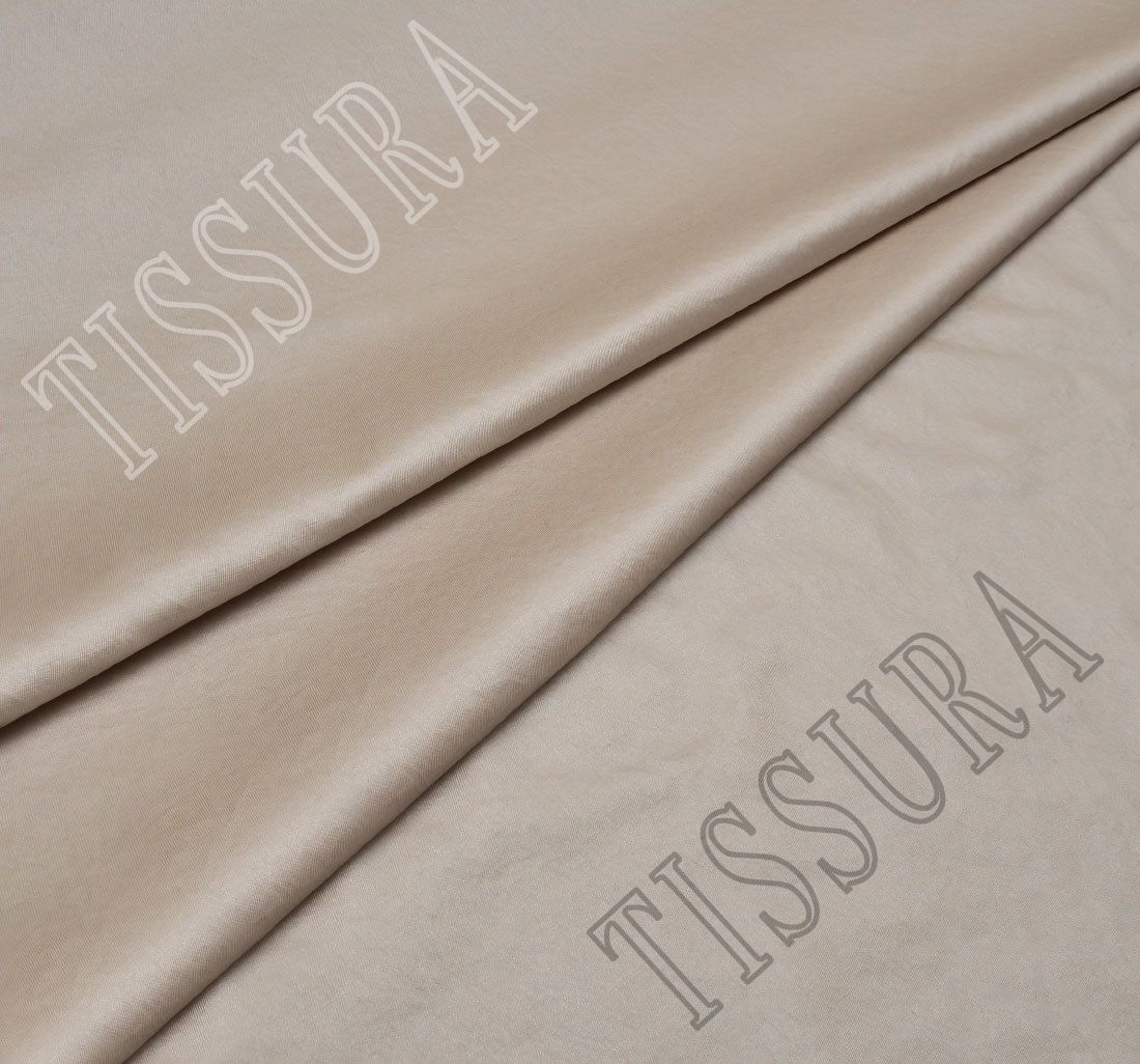 Linen Fabric Online Linen Rainwear Fabric Fabric 100 Linen Fabrics From