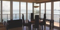 Impact Sliding Glass Doors | TISW Corp