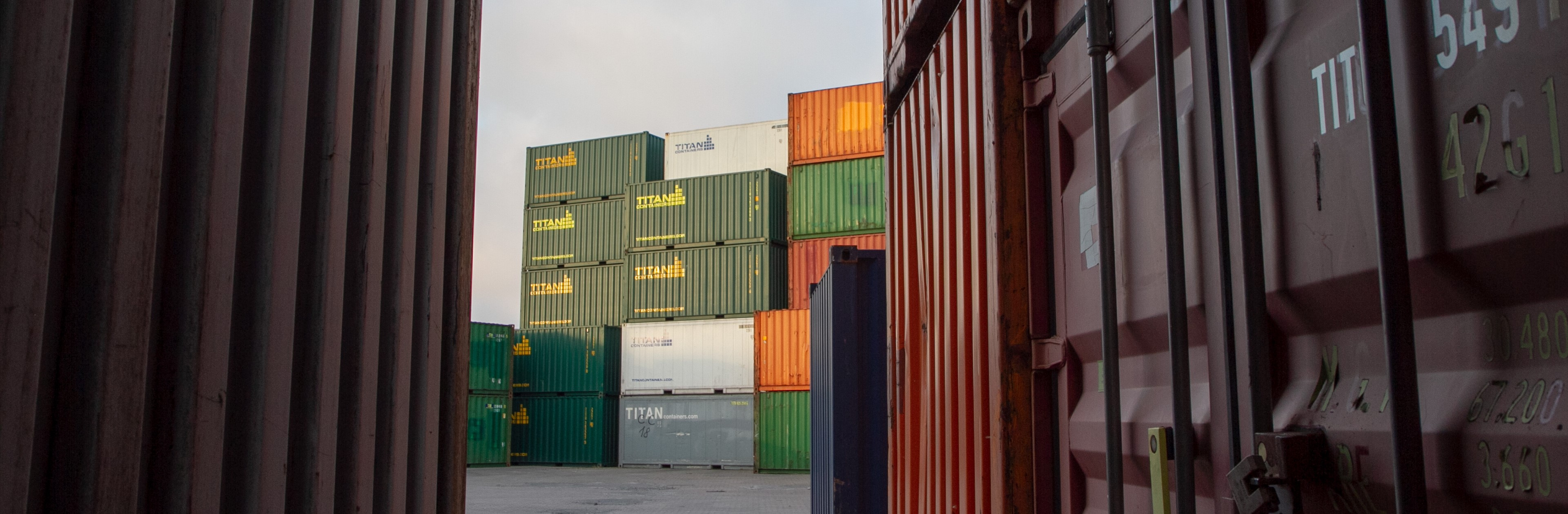 Location Container Garde Meuble Containers Maritimes Vente Containers Location Containers