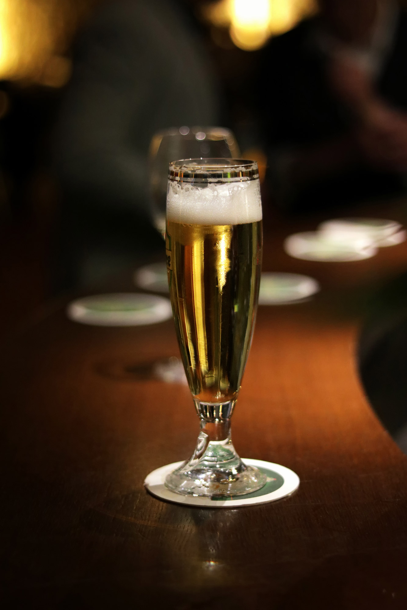 Bier Glas Beer Glass Free Images Download Titania Foto