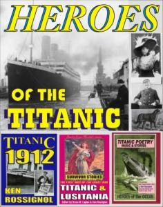 Heroes of the Titanic poster (2)