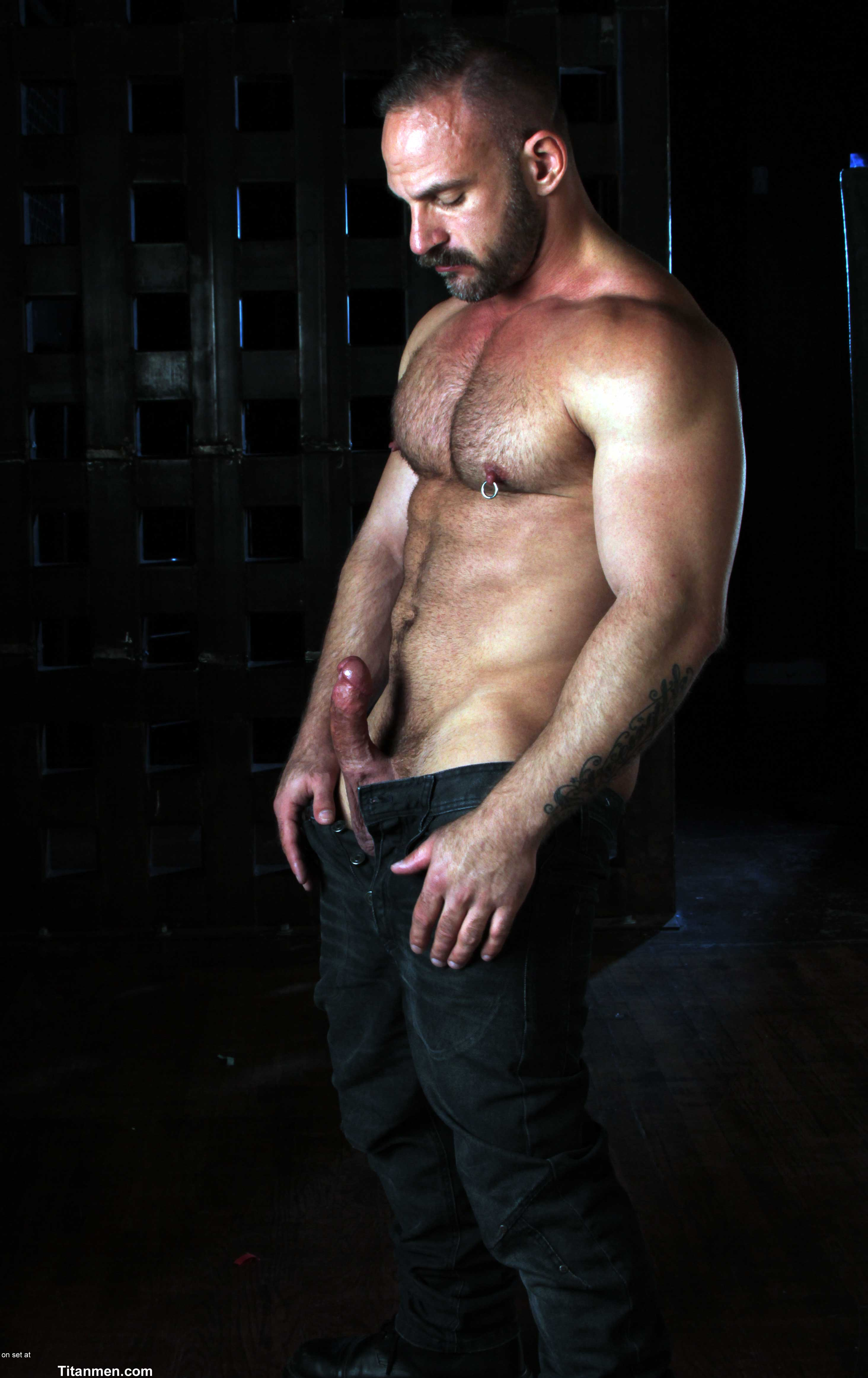 colton ford gay porn