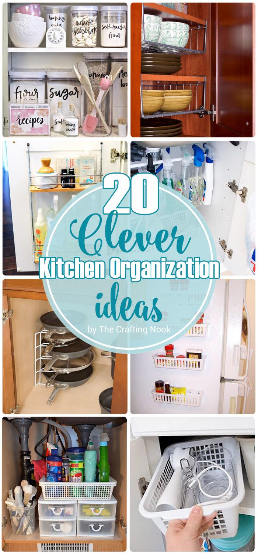 kitchen organization ideas kitchen organization ideas cover upper laundry room storage ideas bathroom laundry room ideas
