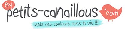 logo-petits-canaillous-com-web1-2