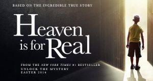 HeavenIsReal (8)