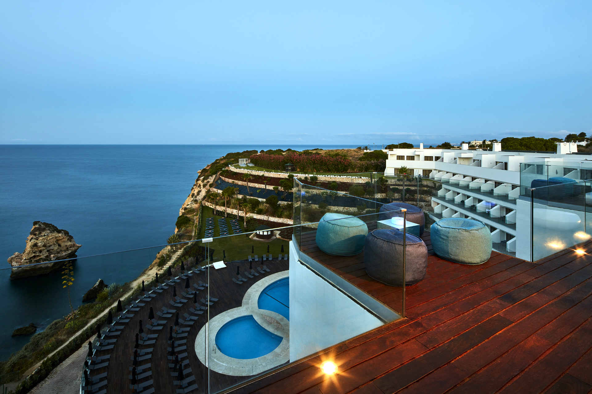 Tivoli Hotels In The Algarve Photo Gallery Tivoli Carvoeiro Algarve Resort