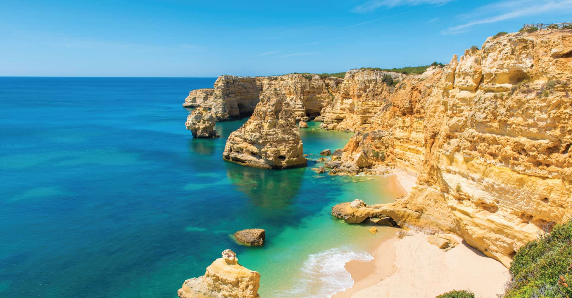 Tivoli Hotels In The Algarve Hotels In Algarve Tivoli Hotels And Resorts In Algarve