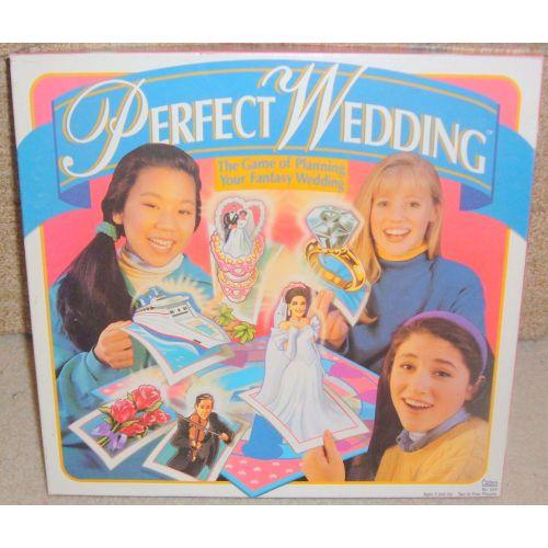 Medium Crop Of Wedding Games For Girls