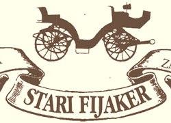 logo-fijaker
