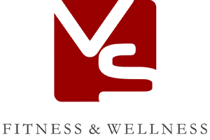 V&S Fitness and Wellness