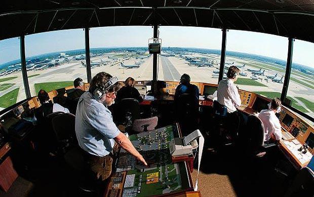 Flight Operation Asistant TKGK Recruitment