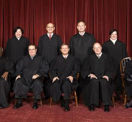 640px-Supreme_Court_US_2010