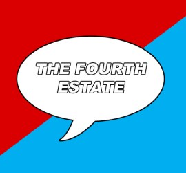 fourth estate new