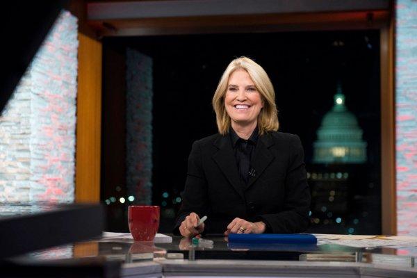 Photo by: William B. Plowman/MSNBC