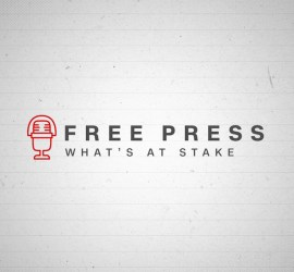 free-press-logo-share