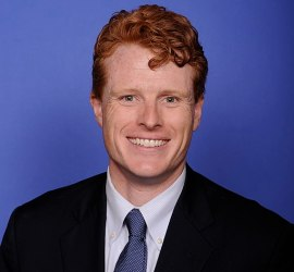 511px-Joe_Kennedy_III,_115th_official_photo