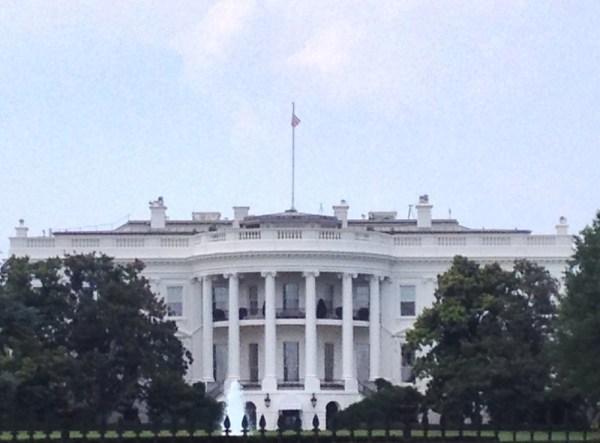 white-house-good