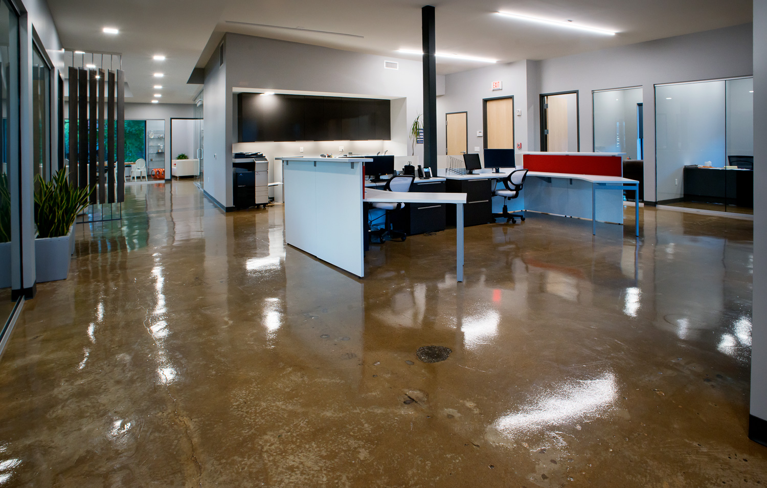 Garage Floor Coating Nashville 28 Best Epoxy Flooring Nashville Tn Strong Concrete